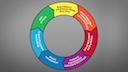 Benefitfocus Lifecycle