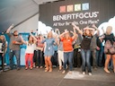 Benefitfocus Celebrate