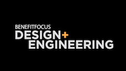 Featured Video Design + Engineering