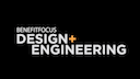 Benefitfocus Design + Engineering