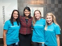 Gov. Haley Visits Benefitfocus