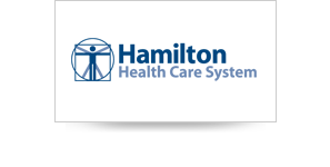 Hamilton Health Care System Selects Benefitfocus