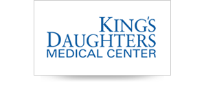 King's Daughters Selects Benefitfocus