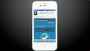 Benefitfocus Mobile Payment