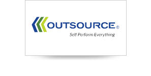 Outsource, LLC Selects Benefitfocus