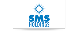 SMS Holdings Selects Benefitfocus