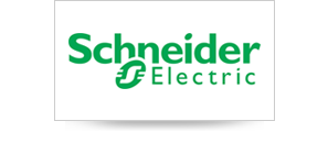 Schneider Electric Selects Benefitfocus