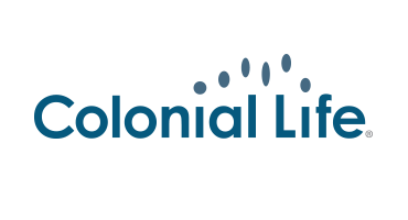 Silver Sponsor: Colonial Life