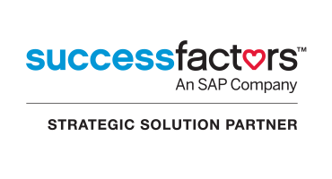 Platinum Sponsor: SuccessFactors