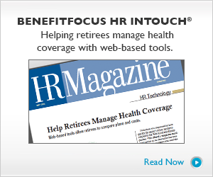 Retiring and Health Coverage