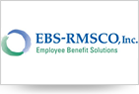 Featured News - EBS-RMSCO