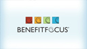 Benefitfocus Marketplace