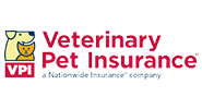 Gold Sponsor: Veterinary Pet Insurance
